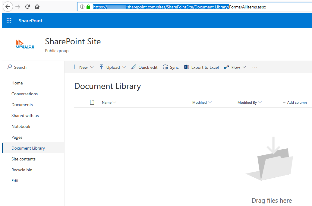 SharepointDocumentLibrary2.png