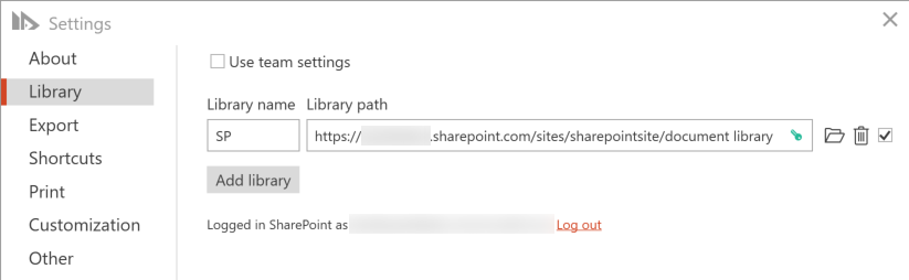 SharepointDocumentLibraryUpSlide.png